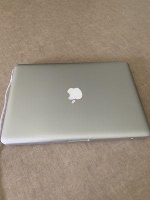 2010 MacBook Pro for Sale in Ladson, SC