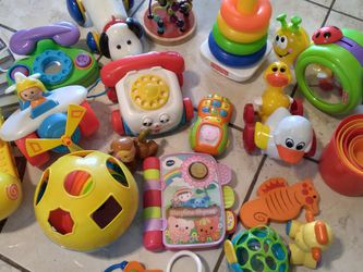 Toy Lot for Sale in Fort Worth,  TX