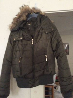 J2 new junior large jacket for Sale in Concord, MA