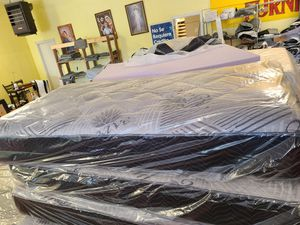 Twin mattress only for Sale in Fresno, CA