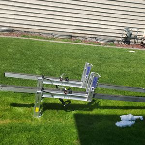 Brand new pump jack system. 2 of them for Sale in Lisle, IL