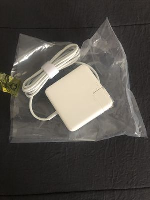 MacBook charger for Sale in Ventura, CA