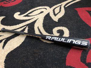 "Rawlings 5150 28""18oz USA baseball bat for Sale in Falls Church, VA"