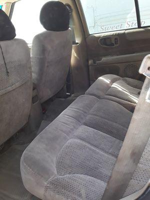 99 $850 for Sale in Jurupa Valley, CA