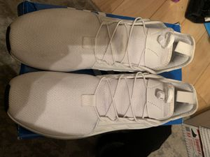 Adidas X_PLR for Sale in Pinole, CA