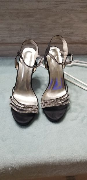 Dress Shoes for Sale in Marietta, OH