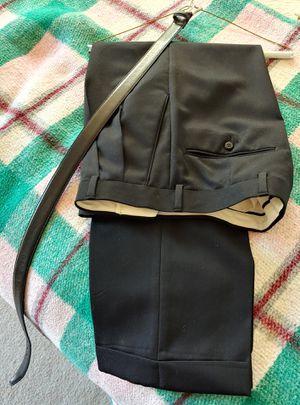 "Joseph Feiss Men's Dress Slacks Size 31"" X 30"" for Sale in Palmdale, CA"