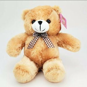 """Valentines Day Gift Birthday Gifts Teddy Bear Plush Bear Dia De San Valentin Regalo Oso 12"""" Inches for Sale in Moreno Valley, CA"""
