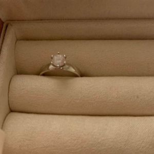 Diamond Ring Size 6 for Sale in Ontario, CA
