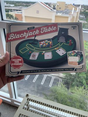 GAME FOR KIDS PRICE FIRM for Sale in Miami, FL