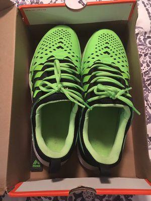 Nike running shoes for Sale in Leesburg, VA