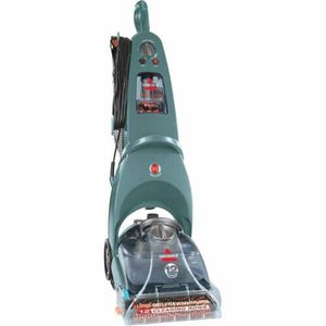 Used Bissell ProHeat 2X Healthy Home Full Sized Carpet Cleaner for Sale in Santa Ana, CA