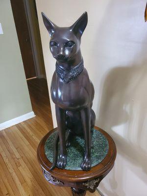Bronze statue for Sale in Hialeah, FL