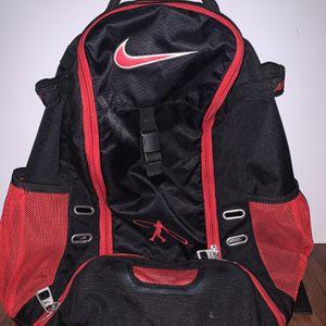 Nike Swingman baseball backpack for Sale in Englewood, CO