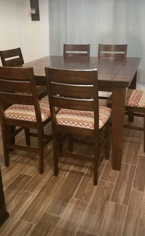 New And Used Dining Table For Sale In Pensacola Fl Offerup