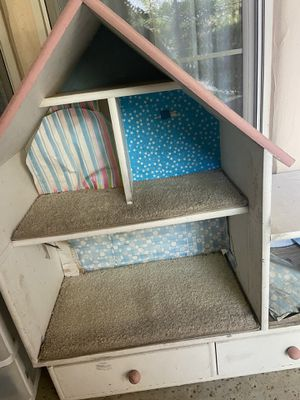 Doll House for Sale in El Dorado Hills, CA