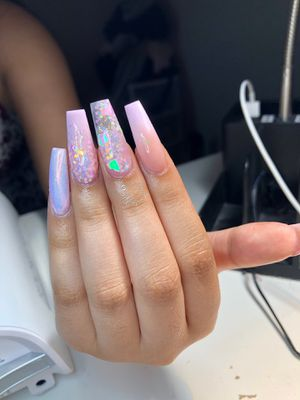 Nail Tech needed Allapatah for Sale in Plantation, FL