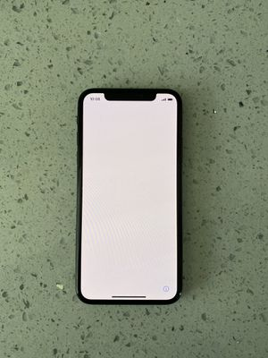 iPhone X For Sale. for Sale in San Jose, CA