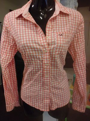 Womens clothes hollister and more for Sale in Bakersfield, CA