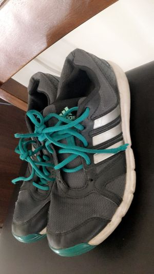 Adidas tennis for Sale in San Angelo, TX