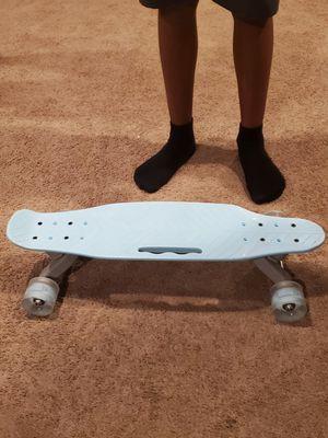 skateboard for Sale in Hesperia, CA