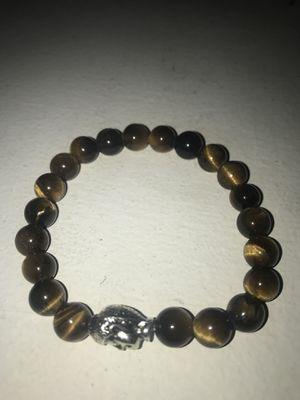 Buddha bracelet for Sale in Portland, OR