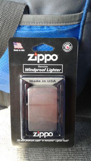 Zippo for Sale in Glendale, AZ
