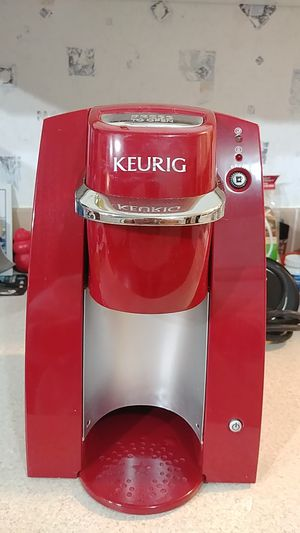 Keurig Model 850 for Sale in League City, TX