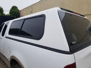 f150 ford camper for sale for Sale in Lawndale, CA