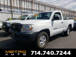 2006 Toyota Tacoma for Sale in La Habra, CA