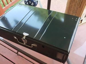 Coleman 413 camp stove for Sale in Sinking Spring, PA