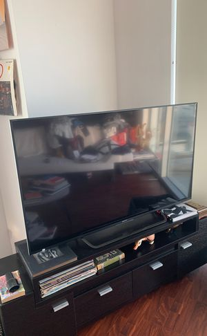 "Sony 55"" Smart LED 4K Ultra HD TV for Sale in Miami, FL"