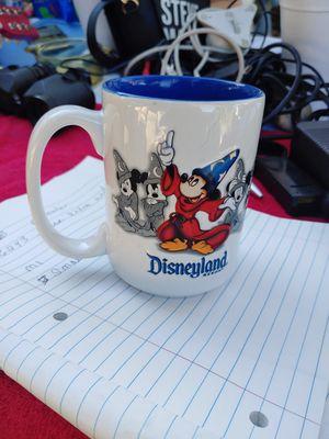 Disney authentic $10 for Sale in Stockton, CA
