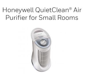 HONEYWELL AIR PURIFIERS for Sale in Miami, FL
