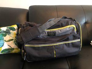 Eddie Bauer diaper bag for Sale in Smyrna, TN