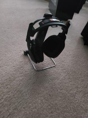 Turtle Beach headset holder for Sale in O'Fallon, MO