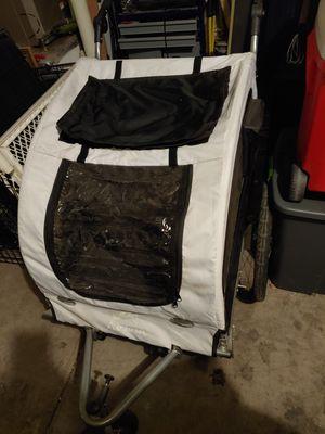 Dog stroller for Sale in Litchfield Park, AZ