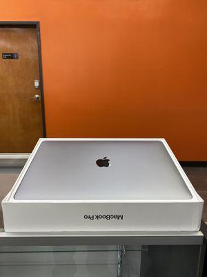 Apple MacBook Pro 16in for Sale in Farmers Branch, TX