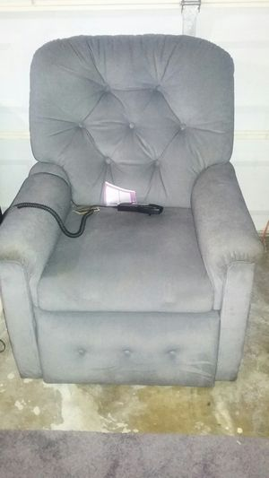Electric lift chair for Sale in Santa Ana, CA