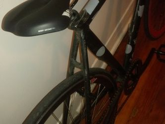 Fixie For $160 [ Needs Innertubes ] for Sale in Los Angeles,  CA