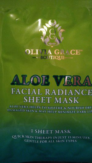 Face mask sold individually for Sale in West Jordan, UT
