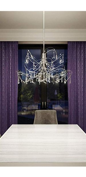 Chandelier LED Cosmos Artika for Sale in Grove City, OH