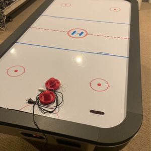 Air Hockey for Sale in Bristol, CT