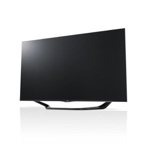 50 Inch HD LG Smart TV No Stand for Sale in Oceanside, CA