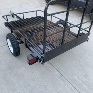 Cargo Trailer for Sale in Waddell, AZ