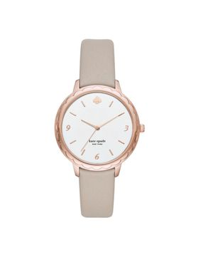 Kate Spade watch for Sale in Houston, TX