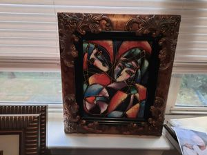 Oil Painting for Sale in Centreville, VA