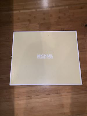 Michael Kors for Sale in Philadelphia, PA