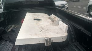 Outboard transom bracket for Sale in Lakeside, CA