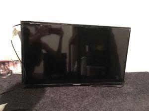 Flatscreen TV for Sale in Apache Junction, AZ